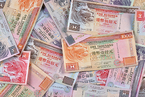 中国金融在线香港控股公司被罚300万港元
