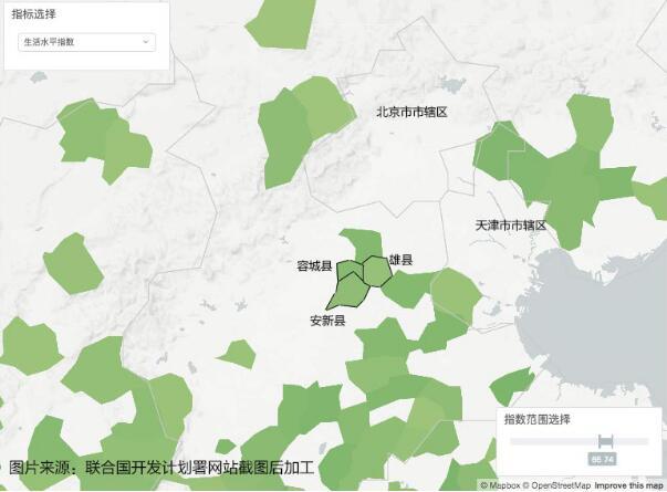 地图 设计 矢量 矢量图 素材 603_445