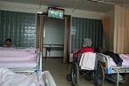 专业护理机构规模越大越好吗