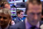 【周三国际市场回顾】特朗普放话 美元刷新月内新低