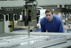 英国劳动力市场11%为移民
