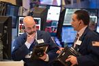 【周四国际市场回顾】市场恐慌情绪弥漫 美股连跌三日