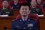 军兵种将领再担要职 范骁骏转岗北部战区