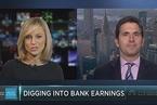 独立分析师谈美银行财报:花旗应有紧迫感
