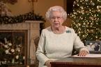 """英王室又招人了!工作是""""替女王磨新鞋"""""""