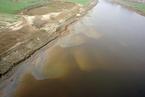 七省市多地未完成污染防治任务 被审计署公告