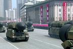 芮效俭:中美需坚定迫使朝鲜重回谈判桌的决心
