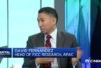 巴克莱:中国未被列入汇率操纵国 不确定性依然存在