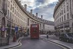 英国平均房价自年初每套下跌1000英镑
