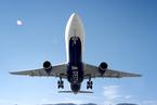"""应对""""超售""""危机,达美航空给出近万美元补偿金"""