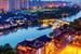 麦肯锡发布中国城市可持续发展报告,北京未入前十