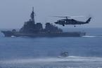 日本拟撤离6万在韩侨民,防朝鲜士兵混入