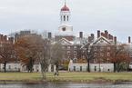 美国大学招生是否歧视亚裔和白人?哈佛等校或遭美政府调查