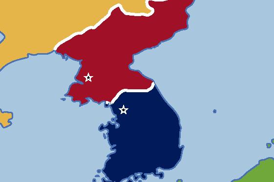 朝鲜又射导弹 这次各方什么态度?