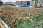 """上海""""十三五""""将推1700公顷租赁住房用地"""