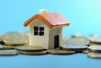 调控延续 机构预计房价走势将继续分化