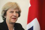 英首相宣布提前大选 英镑汇率攀高FTSE100却创新低