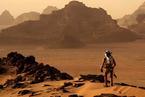 尘土能做什么?打造火星殖民地