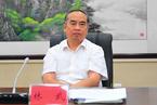 """重庆吉林两省市政府领导层全面进入""""60后""""时代"""