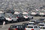 美联社:中国政府力挺新能源车 消费者却爱SUV