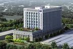 吉凯恩电驱系统全球生产中心落户上海