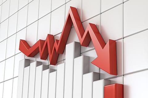 打新收益降至个位数 下降或为长期趋势