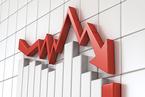 【周五国际市场回顾】白宫人事动荡 美股收跌