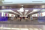 苹果计划大幅下调供应商Imagination的专利使用费