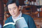 去年国民人均读书近8本,你拖后腿了吗?