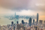 花旗:香港每8人中有1个百万富翁