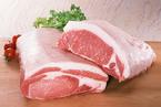 猪价同期跌约15% 降至两年低点