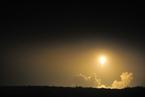 天舟一号成功首飞 向太空运超6吨物资设备
