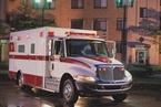 美国救护车有多贵?几千美元你敢不敢叫