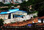 中国城市化过程中的一桩悬案