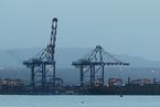 招商局:希望将蛇口模式复制到吉布提港