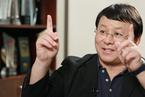 """【片花预播】熊晓鸽:以""""超越BAT""""为投资目标"""