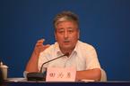 京津冀大气督察调外省两千人 重点打击在线监控造假