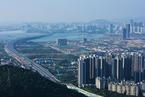 新经济城市哪家强?北上深杭科技公司大比拼