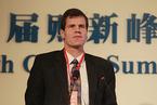 IMF:不担忧中国爆发金融危机