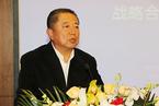 河南建业董事长:特色小镇要转变经营模式