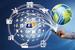 联合国:中国移动支付领域领先世界