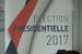 史上最纠结法国大选 马克龙勒庞出线主流政党皆出局