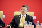 商务部副部长:中部地区利用外资有独特优势