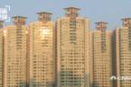 瑞银:香港房价12年涨3倍