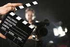 光际资本:借电影教育切入泛娱乐内容生态