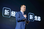 上海华瑞银行设定三年规划 计划总资产年增速30%