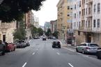 """美国公布收入标准:旧金山年收入10.5万美元即""""低收入"""""""