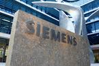 西门子二季度净利增四成 发电与天然气业务面临重组