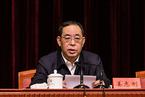 两月再履新 宁夏副书记姜志刚兼任银川书记