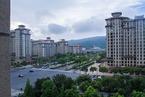 供给端做加法 北京自住房迎来供地潮